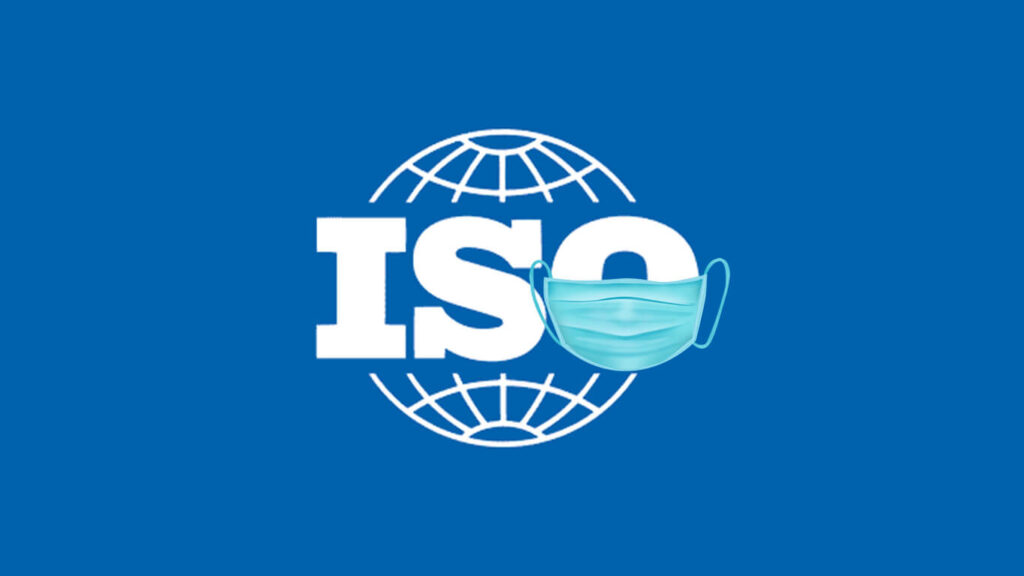 Additional-ISO-Certifications-ISO-9001-illinois