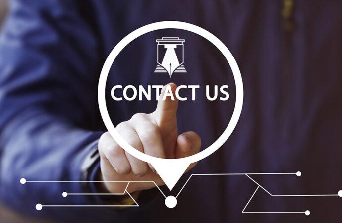 Contact-ISO-9001-illinois