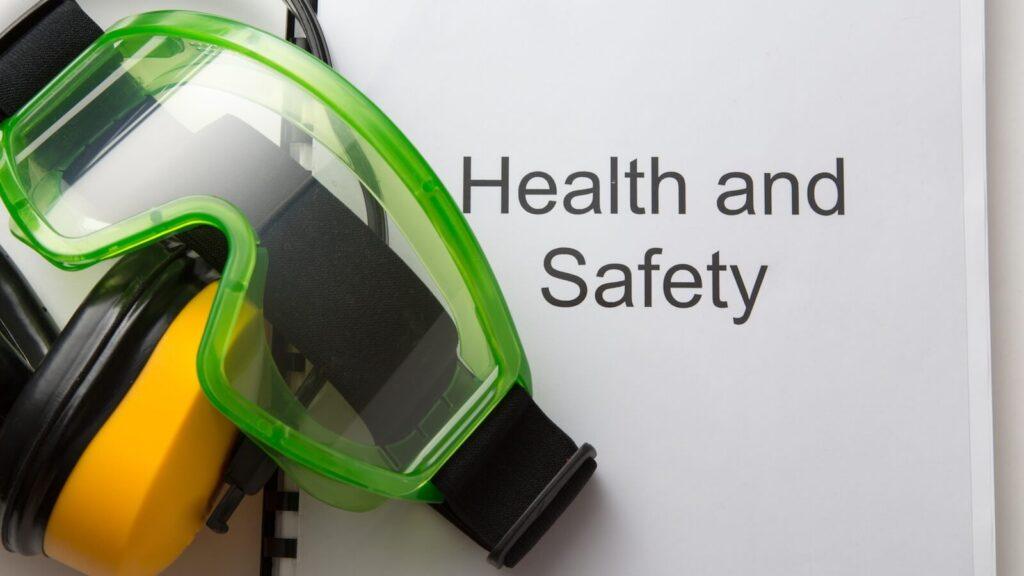 ISO-45001-Certified-illinois