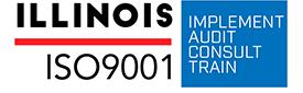 iso9001illinois-logo